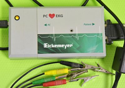 EKG Eickemeyer