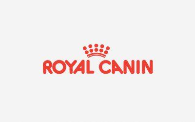 Royal Canin – Kožní problémy mohou být víc než potíže s kůží