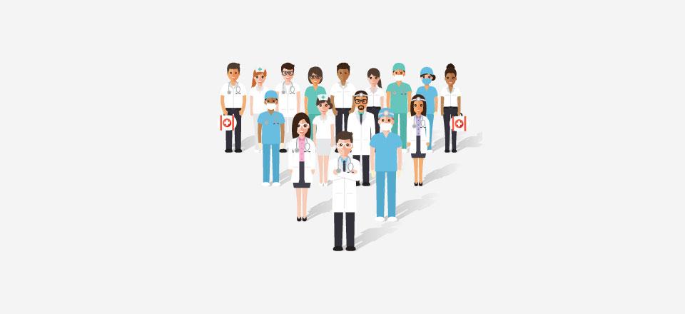 Nabídka práce – Veterinární asistent/ka